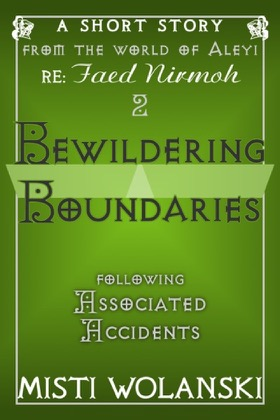 cover for Associated Accidents