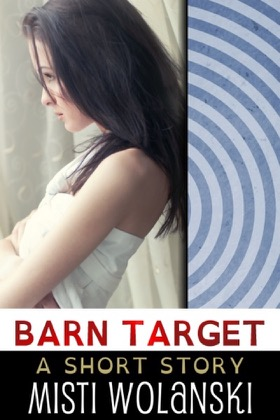 cover for Barn Target